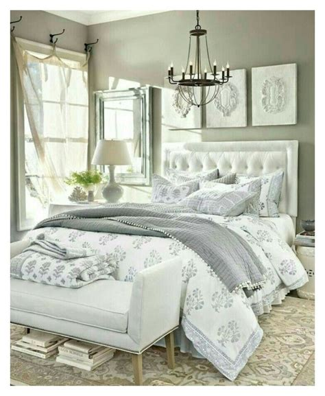 female bedroom best 25 female bedroom ideas on pinterest