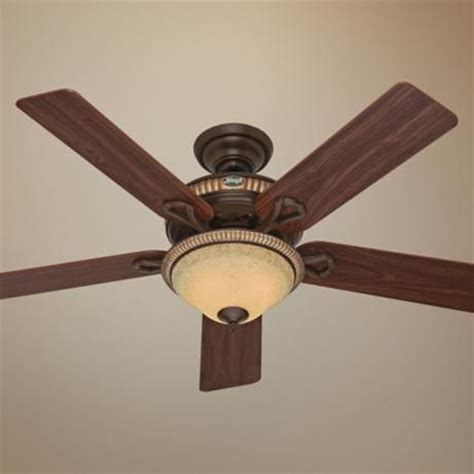 prairie style ceiling fan 52 quot aventine cocoa ceiling fan ceiling fans
