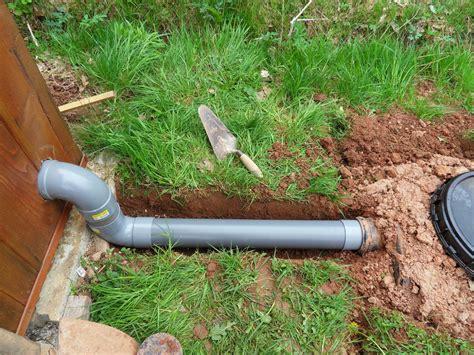 prix installation fosse septique 3029 prix installation fosse septique fosse septique vidange