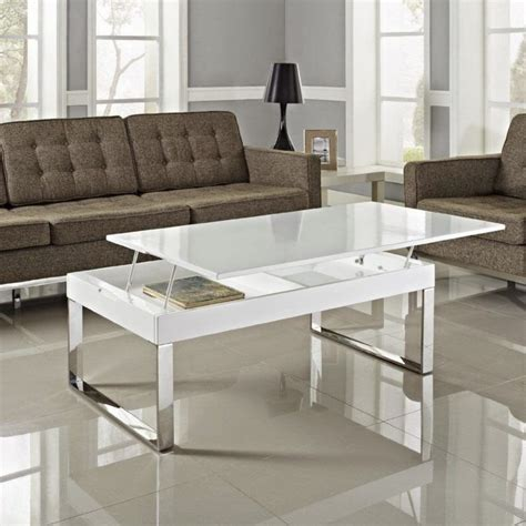 white lift top coffee table white glass lift top coffee table best lift top coffee
