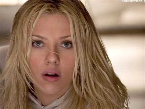 Pictures Of Johansson by Wallpapers 2010 Johansson Images