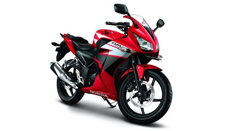 honda cbr 150 black price new 2015 honda cbr150r unveiled