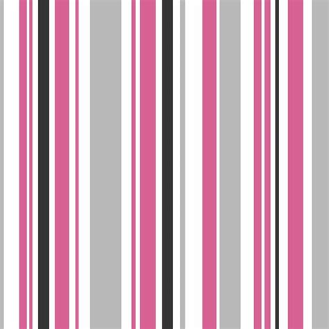 striped pink wallpaper uk buy fine decor poppie stripe wallpaper pink white