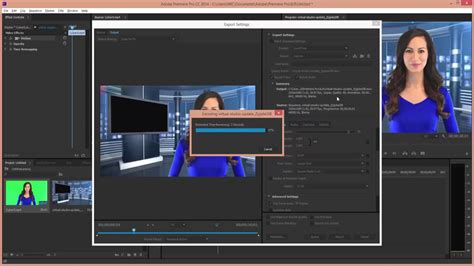 adobe premiere pro green screen adobe premiere pro green screen adobe premiere pro yeşil