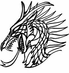 dragons 2 fantasy coloring pages amp coloring book