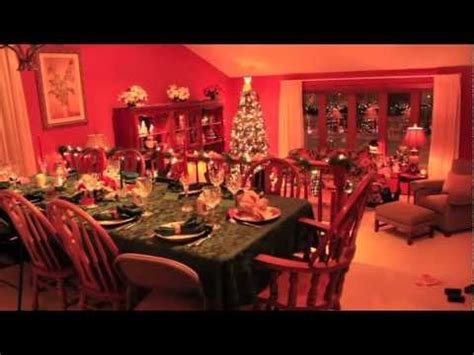 Christmas Themes For Imovie   imovie 11 holiday theme project youtube