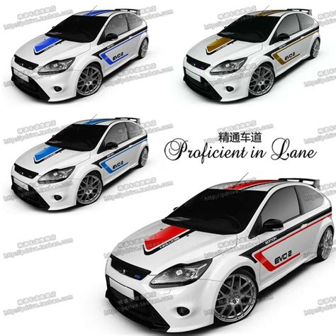 Car Sticker Quality by Cheap Carbon Vinyl Sticker Buy Quality Carbon Time