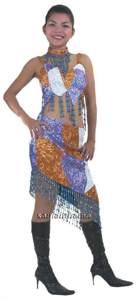 Australian Drag Stalks Michael Jackson by Rm585 Sparkling Sequin Occasion Costume