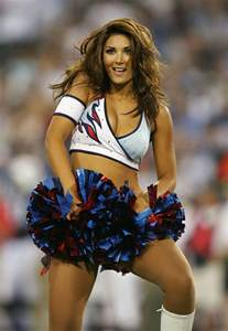 Nfl cheerleaders images titans cover hd wallpaper and background
