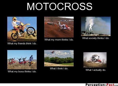 Funny Motocross Memes - the gallery for gt motocross meme tumblr