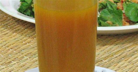 cara membuat jamu kunir asem dalam bahasa jawa dapur griya khayangan jamu kunyit asem