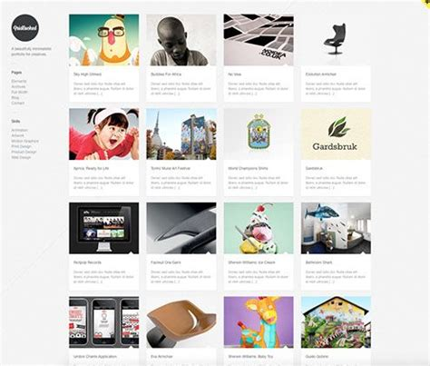 themeforest yin yang 22 best minimal wordpress themes images on pinterest
