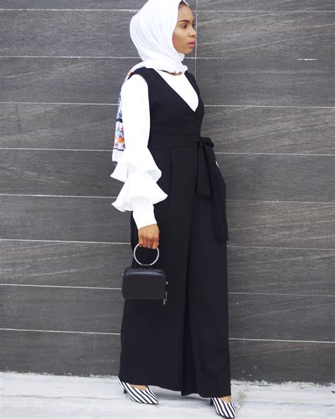 Dress Muslim Hafsah Dress select a fashion style styles check out chic