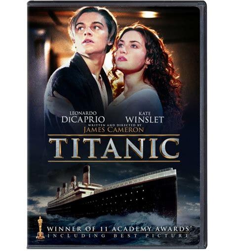 film titanic auf deutsch 21 besten gedichte zitate coole filmcover b 252 cher bilder