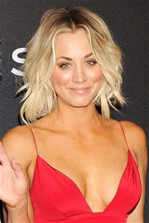 kaley cuoco still criticised for her hair cut fans hate kaley cuoco and sam hunt dating the hollywood gossip