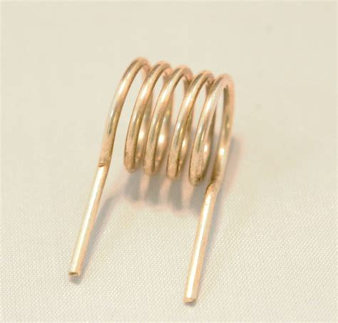 coil inductor design design inductor coil 28 images air inductor coil air inductor coil images transformer