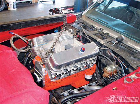 chevrolet big block the chevrolet big block v8 engine novak conversions home
