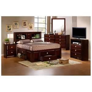 quality bedroom furniture amazing: buy bedroom furniture singapore and amazing quality assembled bedroom