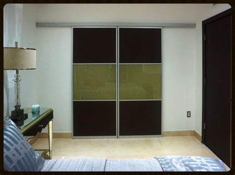 welcome to apa closet doors products