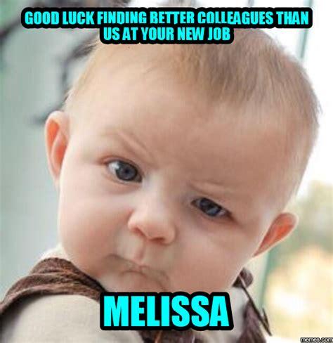 Melissa Meme - home memes com