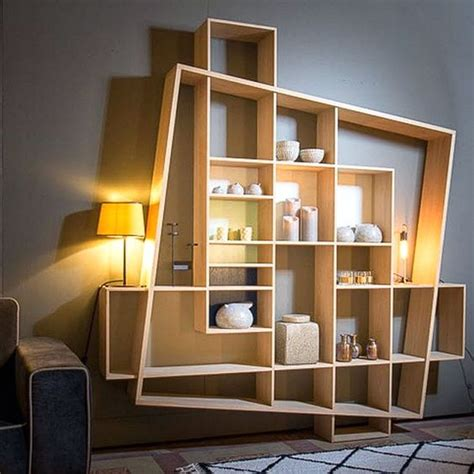 Rak Buku Minimalis Modern 27 best rak buku unik images on bookcases book shelves and bookshelves