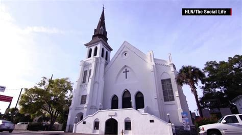 a history of the methodist church south in the united states classic reprint books emanuel ame a storied church in a historic city cnn