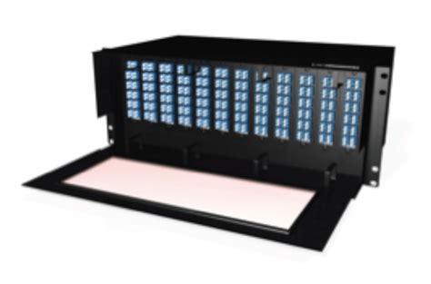 Fiber Optic Prysmian Patch Cord fibre optic draka uc