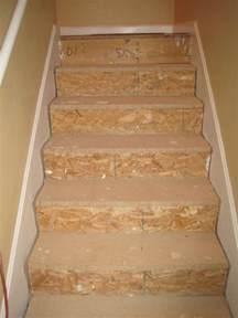 laminat teppich laminate flooring carpet stairs laminate flooring