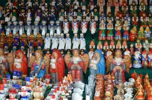 traditional russian christmas decorations a guide to