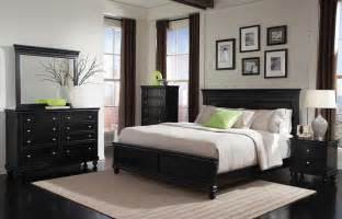 awesome black king bedroom set ideas home interior