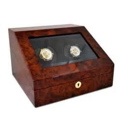 boca do lobo luxury safes