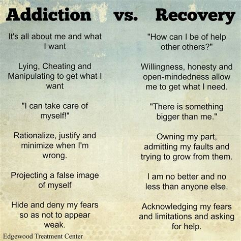 How To Help Someone Detox From Drugs by Best 25 Addiction Recovery Quotes Ideas On