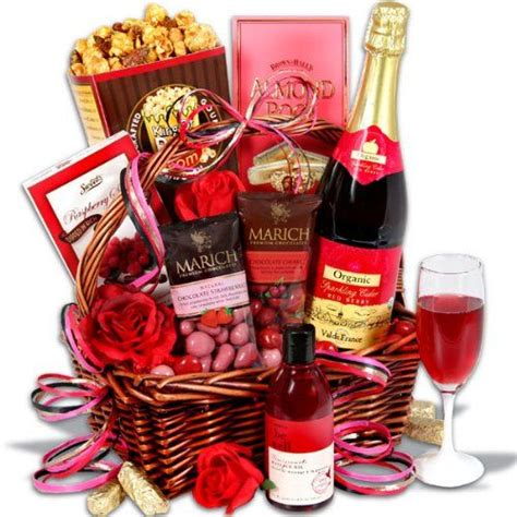 valentines gift basket for him 17 best images about valentines day gifts for him on