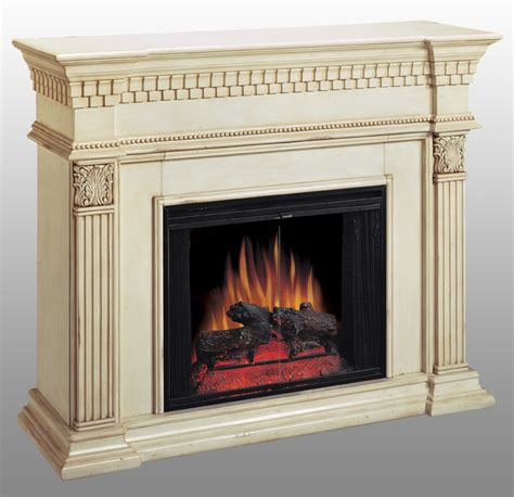 Antique Electric Fireplace by Coolidge New Antique White Electric Fireplace 28 Inch