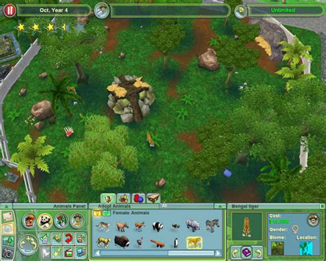 free download games zoo tycoon 2 full version download free game pc zoo tycoon 2 crack full version