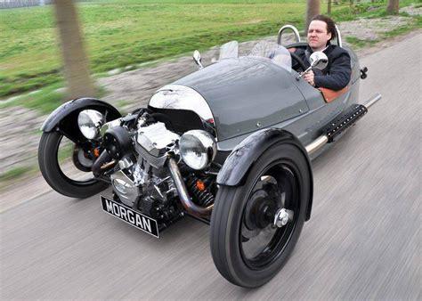 motor tre moto de 3 ruedas recomendaciones forocoches