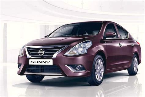 nissan egypt egypt best selling cars blog