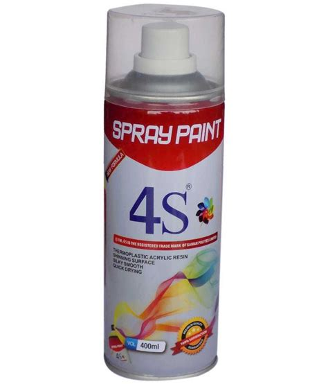 spray paint wrong 4s spray paint clear buy 4s spray paint clear at
