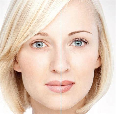 decolorare i capelli in casa come decolorare sopracciglia con acqua ossigenata style 24