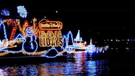 fort lauderdale christmas boat parade fort lauderdale boat parade 2013 doovi