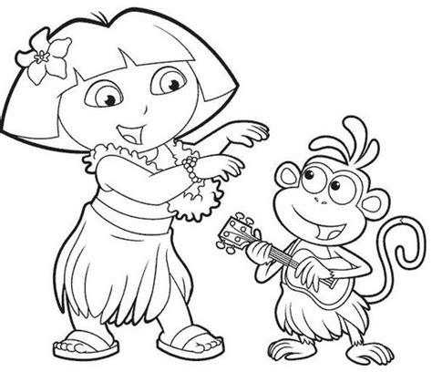 imagenes para dibujar y imprimir dibujos animados para ni 241 os para imprimir archivos