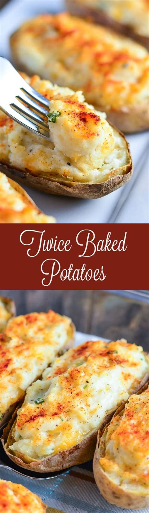 25 best ideas about baked potatoes on pinterest baked potato toppings recipe for baked
