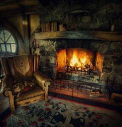 The Fireplace Place by 535 Best Warm And Cozy By The Images On