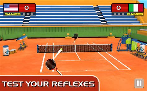play mod apk play tennis apk mod all unlimited android apk mods