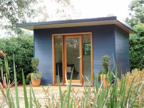 top  garden shed materials