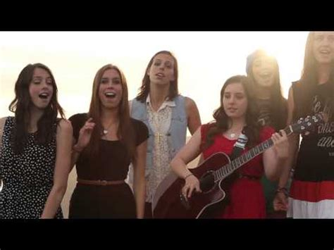 charlie puth clarity lyrics mirrors music profile cleveland new york bandmine com
