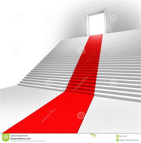 teppich eingang teppich eingang 00413920171024 blomap
