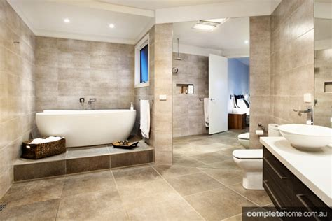 Bathroom Ideas 2016 Australia Bathroom Design How To Make Three Decisions In One