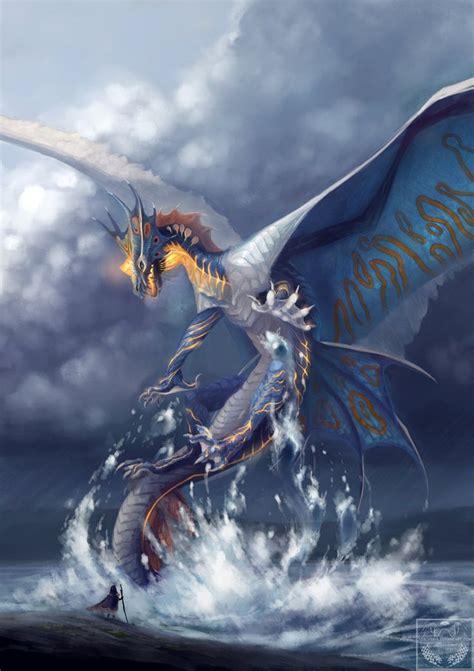 imagenes mitologicas yahoo mejores 789 im 225 genes de dragon 3 en pinterest criaturas