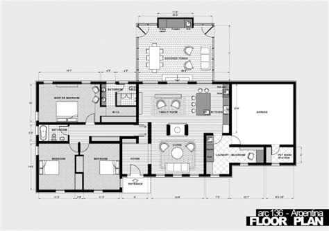 ranch home remodel floor plans ranch remodel floor plans gurus floor